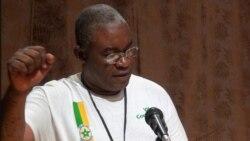 PCD acusa Governo de São Tome e Príncipe de falhar em toda a linha - 1:50