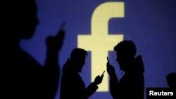 Facebook ya ha aplicado normas similares en Estados Unidos, Gran Bretaña y Brasil, con la intención de combatir la desinformación basadas en motivaciones políticas.