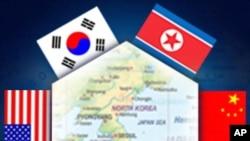 북-중, 6자회담 재개 앞서 남북 6자회담 수석대표 제안