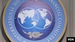 La directora gerente del FMI, Christine Lagarde, dijo que Grecia ha hecho tremendos esfuerzos en los últimos dos años.