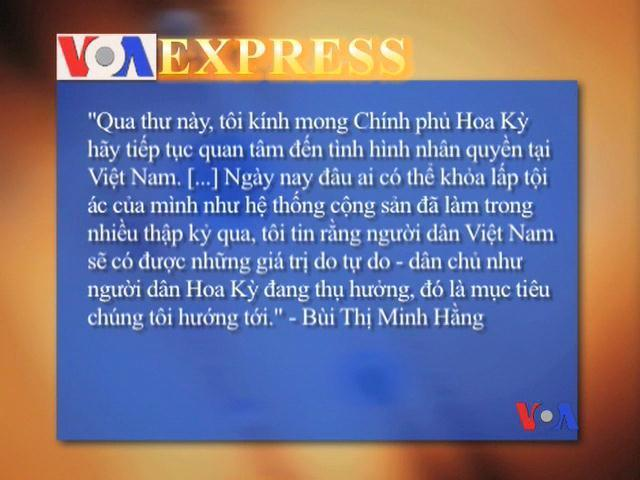 Việt Nam bác tin tàu bị Trung Quốc chặn đuổi