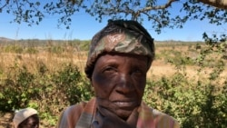 Ingxoxo Esiyenze LoMnu. Mandla Nkomo