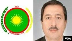 Feysel Yousif