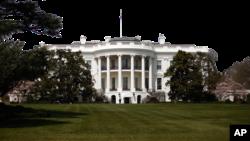 کاخ سفید در بیانیه جدید خود می گوید برجام جوانب کلیدی برنامه اتمی تهران را محدود کرده است.