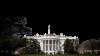 "Груевски ""прелета"" низ Вашингтон"