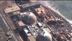 2012-02-02 粵語新聞: 懷疑放射物泄漏導致加州關閉反應堆
