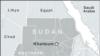 中國勞工已獲蘇丹反政府武裝釋放