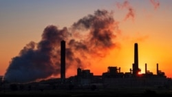 Potrošnja uglja se smanjuje, ali globalna emisija ugljen-dioksida raste