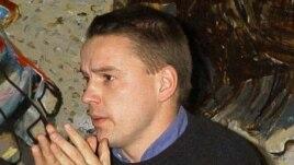 Bộ trưởng Bộ Phát triển Đan Mạch Christian Friis Bach