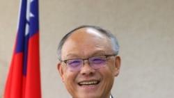 台灣認為加入CPTPP條件遠比北京好,對入會前景表示樂觀