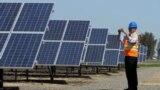 Bộ Thương mại Mỹ sắp phải đưa ra quyết định liệu có mở một cuộc điều tra chống gian lận có thể dẫn tới việc áp thuế đối với các tấm pin mặt trời nhập từ Việt Nam, Malaysia và Thái Lan hay không