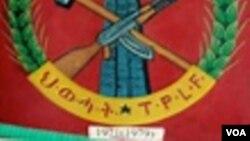 Ibsa Koree Eddu-galaa TPLF fi Xiinxaala Hayyuu