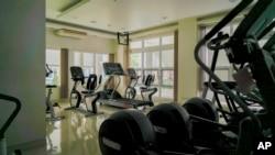 Dos a cuatro horas de ejercicio moderado a la semana contribuyen a la supervivencia luego de un ataque cardíaco.