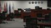 Байден намерен закрыть тюрьму в Гуантанамо