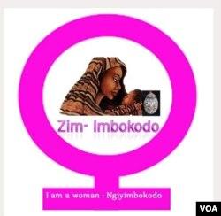 Kunengi okwenziwa yiZim Imbokodo.