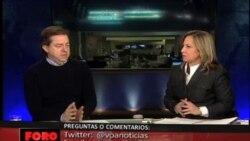 Venezuela y la libertad de Prensa