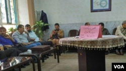 دومین روز تحصن معلمان در شهرهای مختلف ایران