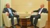 Генпрокуратура Украины просит отправить Медведчука под стражу