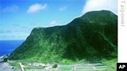 Taiwan Aboriginal Village Targeted for Nuclear Waste Disposal