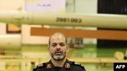 İran Rusiyanın Tehrana raket satışını dayandırma qərarını tənqid edib