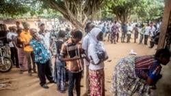 Présidentielle au Togo : réaction préliminaire du chef des observateurs de l'Union africaine