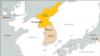 North Korea Confirms Holding US Citizen