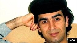 Ramin Cabbarli