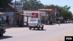 The Gwanda Council has been failing to pay workers, a situation which forced the workers to seek help from the Ministry of Labor. (File Photo)