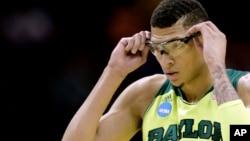 Doctores le advirtieron a Austin que no podría seguir jugando baloncesto a un nivel competitivo y que de seguir jugando su corazón podría colapsar.