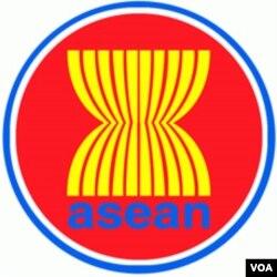 Pusat sudi HAM ASEAN akan terfokus pada masalah penegakkan hukum wilayah ini.
