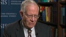 Cordesman: 'İran Hala Nükleer Silah Peşinde'