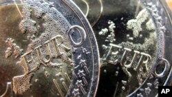 欧洲努力确保欧元继续存在