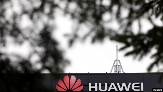 美国敦促加拿大不要使用华为5G技术