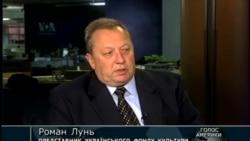 Український лялькар попередив про небезпеки Геловіну