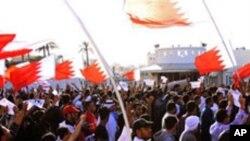بحرین: اپوزیشن نے حکومت کو اپنے مطالبات پیش کردیے