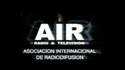La SIP rechaza la censura en Venezuela