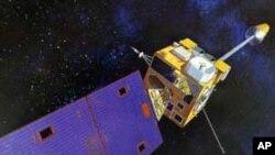 سیاروں کے ملبے پر نظر رکھنے کے لیے مصنوعی سیارہ بھیجنے کی تیاری