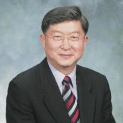 [인터뷰] KCC 의장 손인식 목사