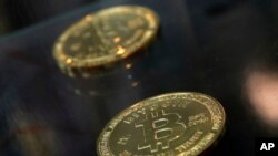 Criptomoneda una opción de los estrategas de inversión para la próxima década.