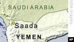 潘基文对也门平民死亡深表关注
