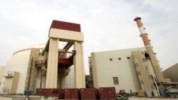 کلینتون چین را به حمایت از تحریم های جدید علیه ایران تشویق می کند