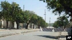 Ethiopia: Waan ka Fiirsaneeynaa .......