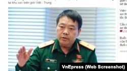 Tin Việt Nam 1/6/2019
