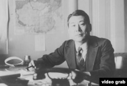 Chiune Sugihara was a diplomat stationed at the Japanese consulate in Kaunas, Lithuania, at the onset of World War Two, as many Jewish refugees fleeing the Nazi occupation of Poland applied for visas to leave Europe.