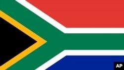 Mureza weSouth Africa