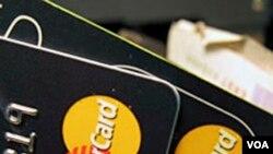 MasterCard membayar 4 juta dolar AS per tahun untuk hak nama GOR basket di Beijing.