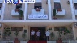 VOA60 Africa 15 Junho12-Portugues