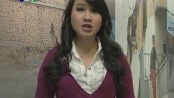 Korea Utara Pasca Wafatnya Kim Jong Il - Liputan Berita VOA 20 Desember 2011