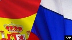 Spanja dëbon dy pjesëtarë të trupit diplomatik të Rusisë në Madrid