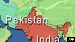 Ấn loại bỏ biện pháp tấn công trại của phe tranh đấu bạo động ở Pakistan